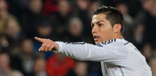 Mercato : Cristiano Ronaldo ne souhaite pas quitter le Real Madrid