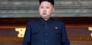 Corée du Nord : Kim Jong-un lance un concours pour marier sa sœur