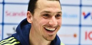 Zlatan Ibrahimovic sait enfin dans quel club il évoluera la saison prochaine