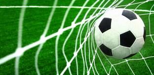 Vers une confrontation entre le vainqueur de la Copa America et de l'Euro 2016?