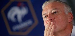 Euro 2016: Qui va remplacer Rami et Kanté pour le quart de finale?
