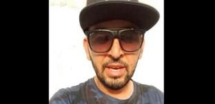 Un Marseillais insulte Daech, L'État islamique lui répond