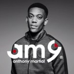 Manchester United : Zlatan Ibrahimovic s'attire les foudres d'Anthony Martial