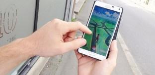 Las Vegas: La chasse aux Pokémon déclenche une (nouvelle) fusillade…