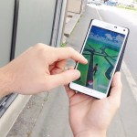 Las Vegas : La chasse aux Pokémon déclenche une (nouvelle) fusillade...