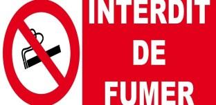 Tabac : le Turkménistan interdit la vente de cigarettes