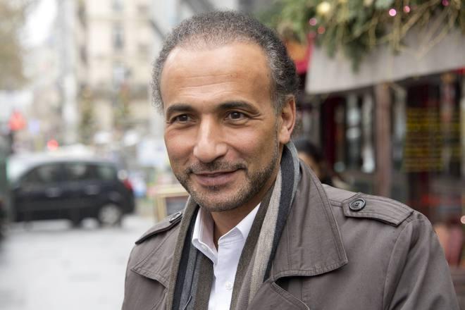 La conférence en Espagne qui fragilise la défense de Tariq Ramadan