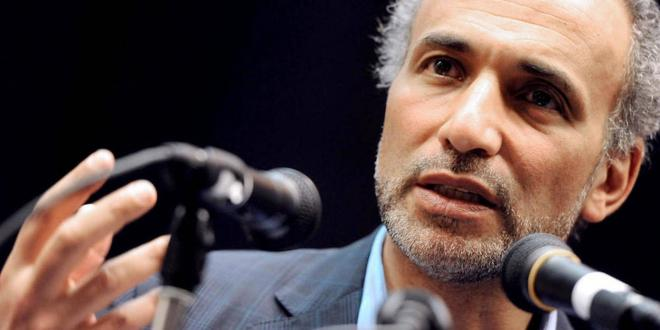 Sa défense contre l'accusation du viol fragilisée — Tariq Ramadan