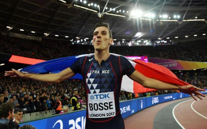 Pierre-Ambroise Bosse mis en examen pour