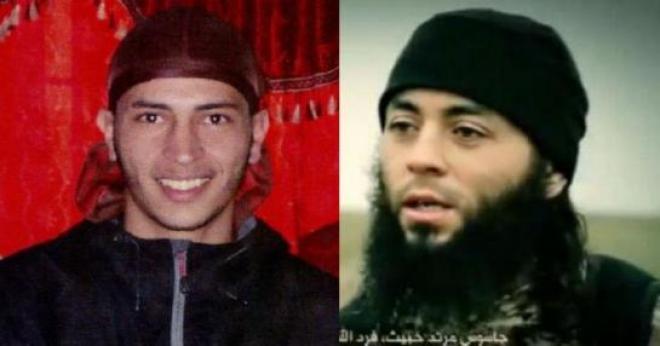 Sabri Essid, figure du djihadisme toulousain, serait mort