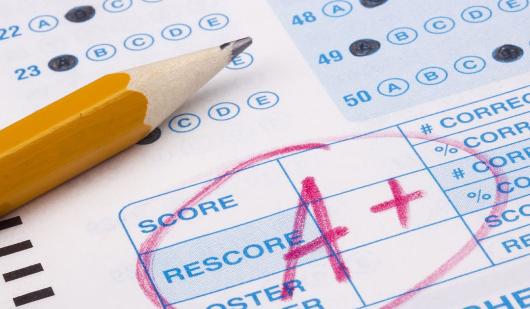 How to Master Multiple Choice Exams Minute School