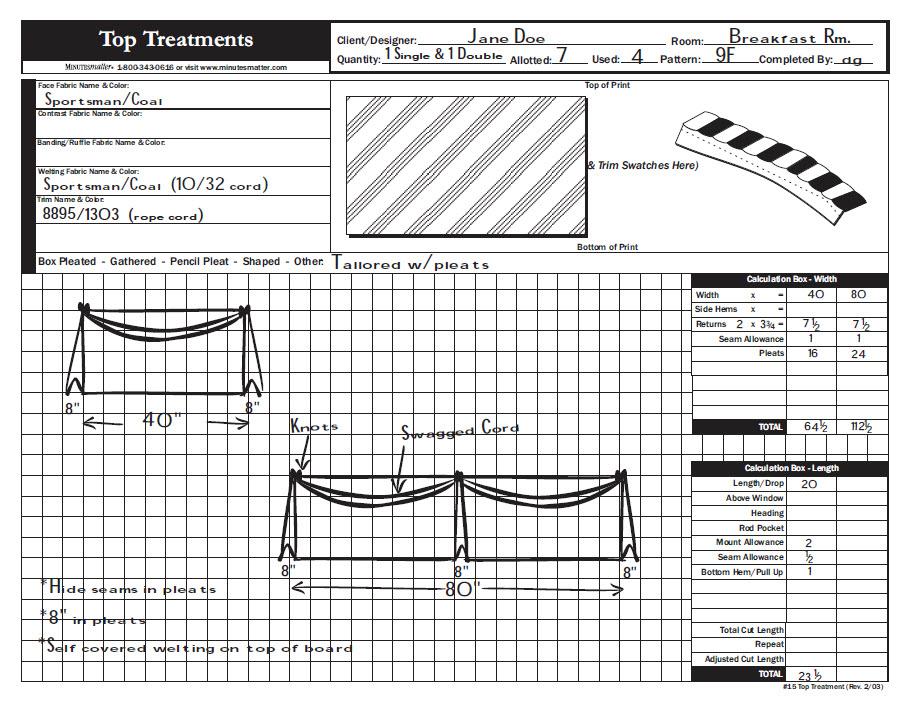 Minutesmatter Work Order Forms - Minutesmatter - work order form