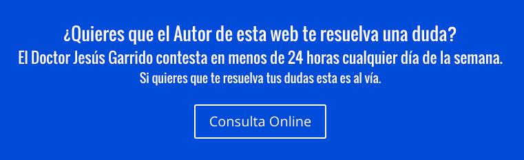 Consulta Online Pediatra