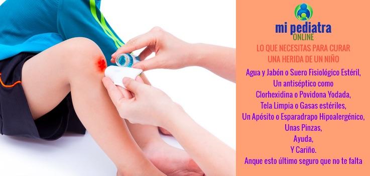 Fenistil para los recién nacidos a atopicheskom la dermatitis