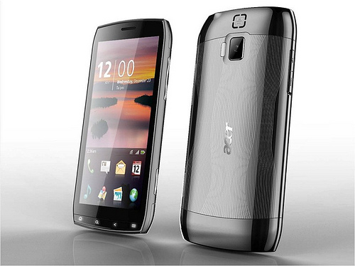 acer-smartphone4.8inches02