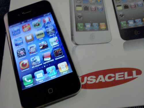 iPhone 4_02_iusacell