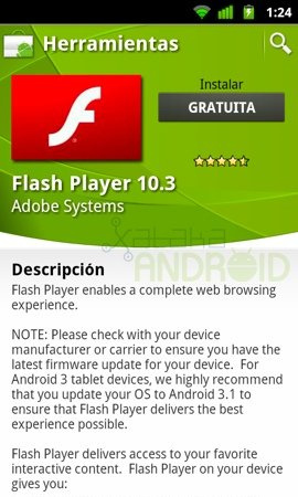 android_flash_10_3