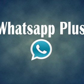 WhatsApp-plus
