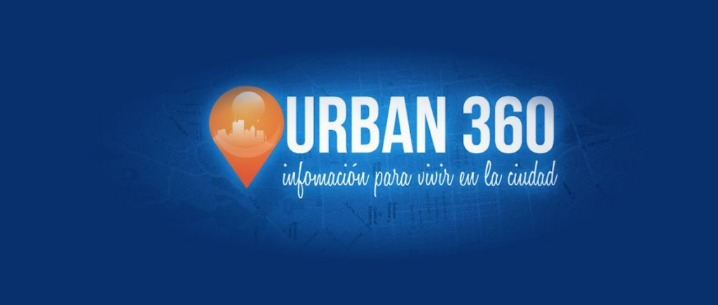 urban-360-df-ios-android