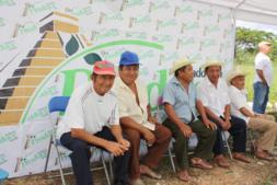 FUNDACIÓN PROMUEVE EL DESARROLLO DE YUCATÁN