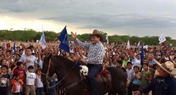 Huacho Díaz: víctima de la venganza entre panistas