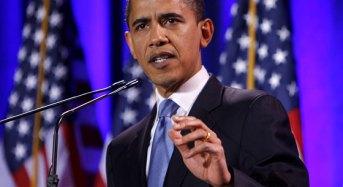 """Barack Obama dio su punto de vista"""