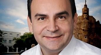 Nerio Torres gana el debate