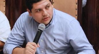 Victor Merari debe afrontar su irresponsabilidad con congruencia y legalidad