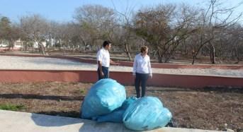 Burocratismo municipal para solicitar espacios públicos