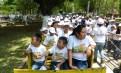 La niñez yucateca eje la política social