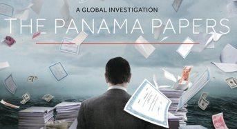 PANAMA PAPERS: Escándalo de corrupción global que alcanza a México