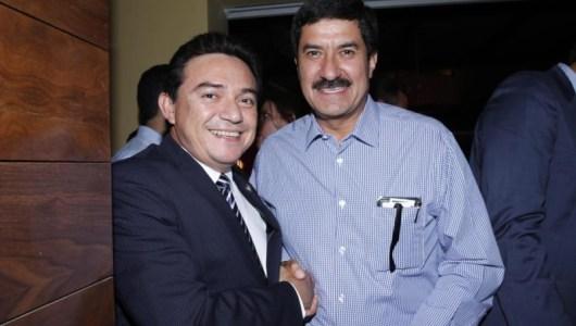 Daniel Ávila destrozó la credibilidad del PAN en Yucatán