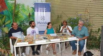 Presentan el I Festival de Música Tradicional en la Contemporaneidad