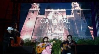 """Dan a conocer los """"7 tesoros del Patrimonio Cultural de Mérida"""""""