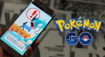 Pokémon Go, analizado desde la empresa de seguridad yucateca Hals Intelligence