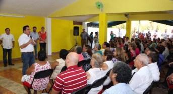 EL PRI de Yucatán entra a una nueva etapa de trabajo: Carlos Pavón