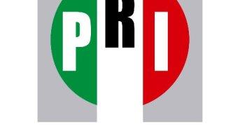 Los temas de seguridad y justicia del Estado no deben politizarse por ningún motivo: PRI Yucatán