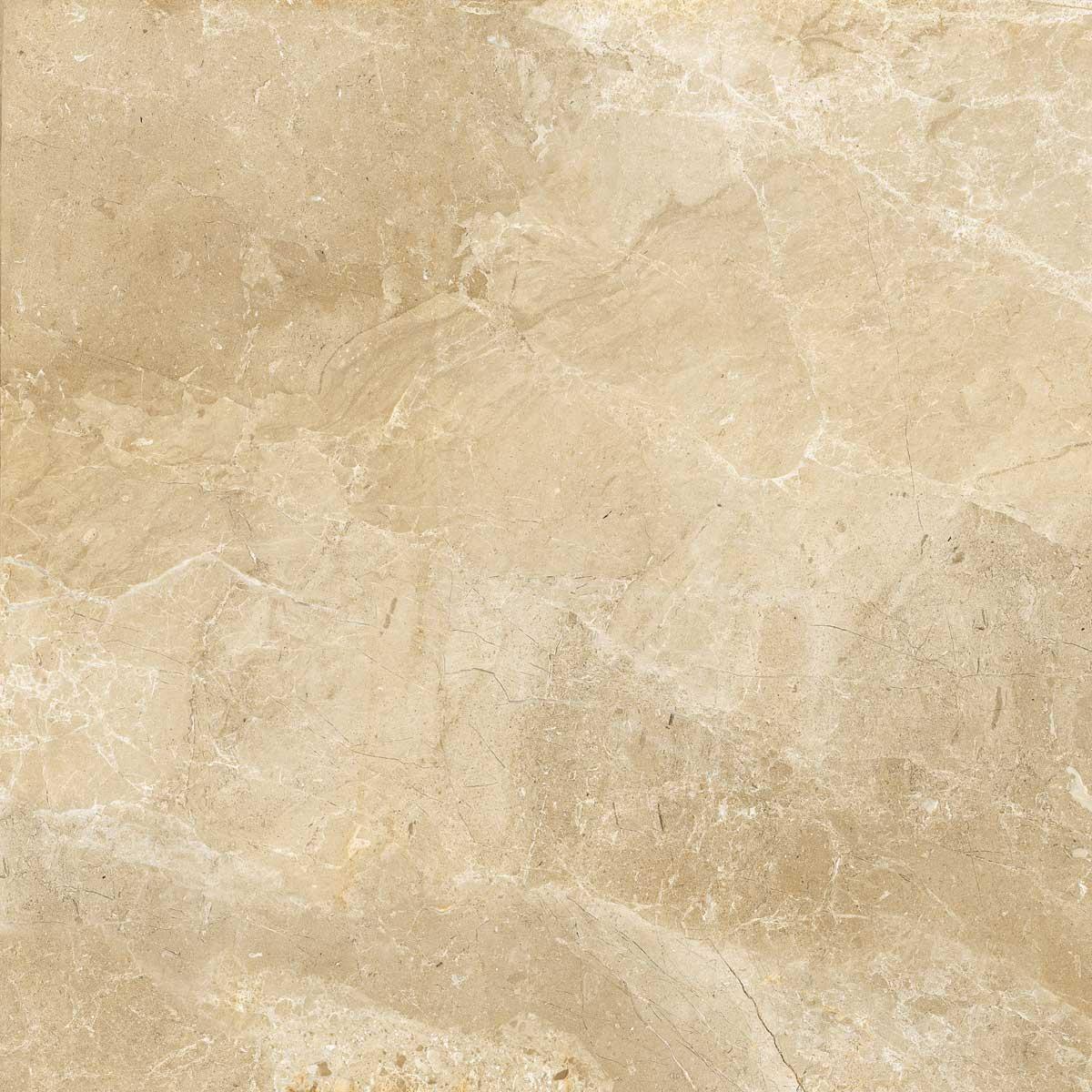 3d Grey Brick Effect Wallpaper Opera Beige Jw 10 Jewels Mirage