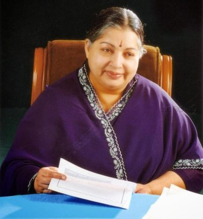 Jayalalitha Photos Images Wallpapers