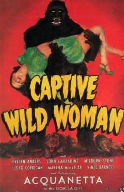 captive[1]