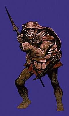 orcs&goblins2