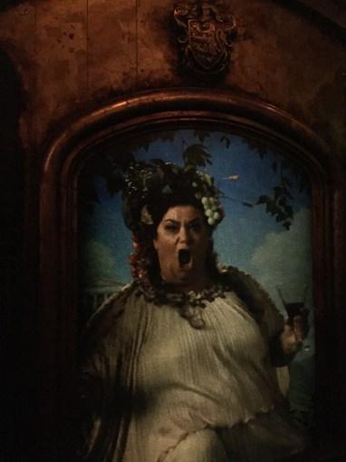 wizarding-world-of-harry-potter-fat-lady-portrait-2