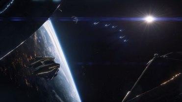 Mass Effect Andromeda1