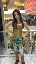 dragon-con-2016-cosplay-images-11