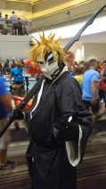 dragon-con-2016-cosplay-images-55