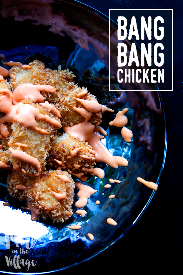 print bang bang chicken ingredients for chicken 4 chicken breasts