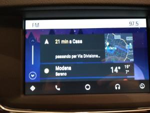 8_Android_auto_opelastra