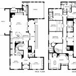pine_floorplan
