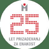 logo 25 mi krog1