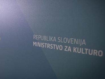 Odziv na osnutek strategije razvoja medijev v Republiki Sloveniji do leta 2024
